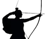 Logo Archer Simplifiede Transparent Image