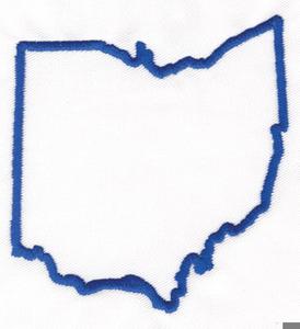 script ohio clipart free images at clker com vector clip art rh clker com ohio state clip art free ohio clip art free