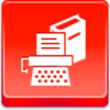 Free Red Button Icons E Books Image