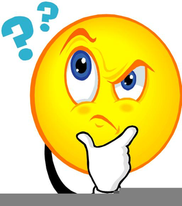 questioning smiley clipart free images at clker com vector clip rh clker com smile clip art in png smile clip art in png
