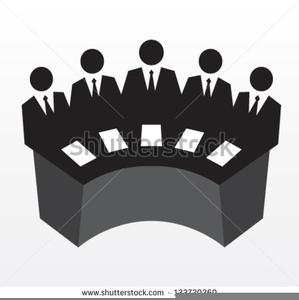 free committee clipart free images at clker com vector clip art rh clker com committee free clip art safety committee clip art