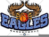 Sports Team Clipart Image
