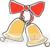 Farewell Party Clipart Image