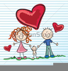 Clipart Vater Mutter Kind Image