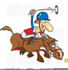 Funny Clipart Cartoon Clips Image