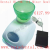 Zetadental Co Uk Mixing Machine Image