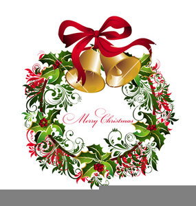 Christmas Clip Art Religious.Merry Christmas Christian Clipart Free Images At Clker Com