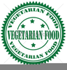 Clipart International Food Image