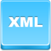 Free Blue Button Icons Xml Image