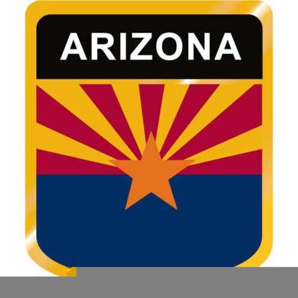 arizona flag clipart free images at clker com vector clip art rh clker com arizona clip art free arizona cardinals clip art