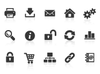 0012 Web And Internet Icons Xs Image