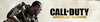 Call Of Duty Advanced Warfare Banner Image
