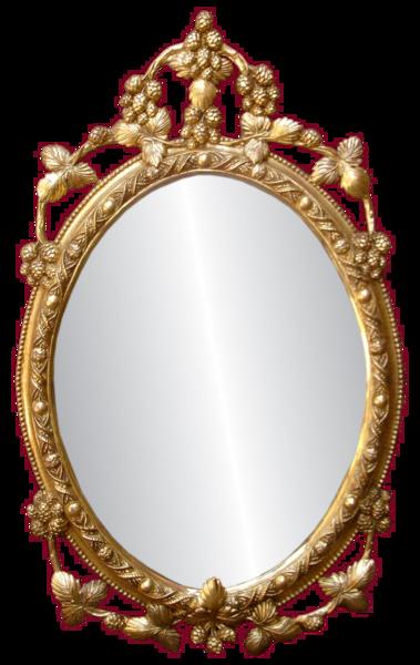 Mirror D | Free Images at Clker.com - vector clip art online, royalty ...