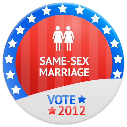same sex couples and health insurance