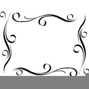 free clipart squiggle lines free images at clker com vector clip rh clker com free clip art line dancing free clip art line dancing