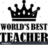 Free Website Clipart For Teachers Image