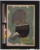 Strictly Business  / Buczak. Image