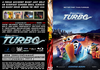 Turbo Cover Image