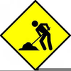 Clipart Construction Hard Hat Image