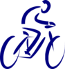 Cycle Symbol Clip Art