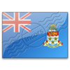 Flag Cayman Islands Image