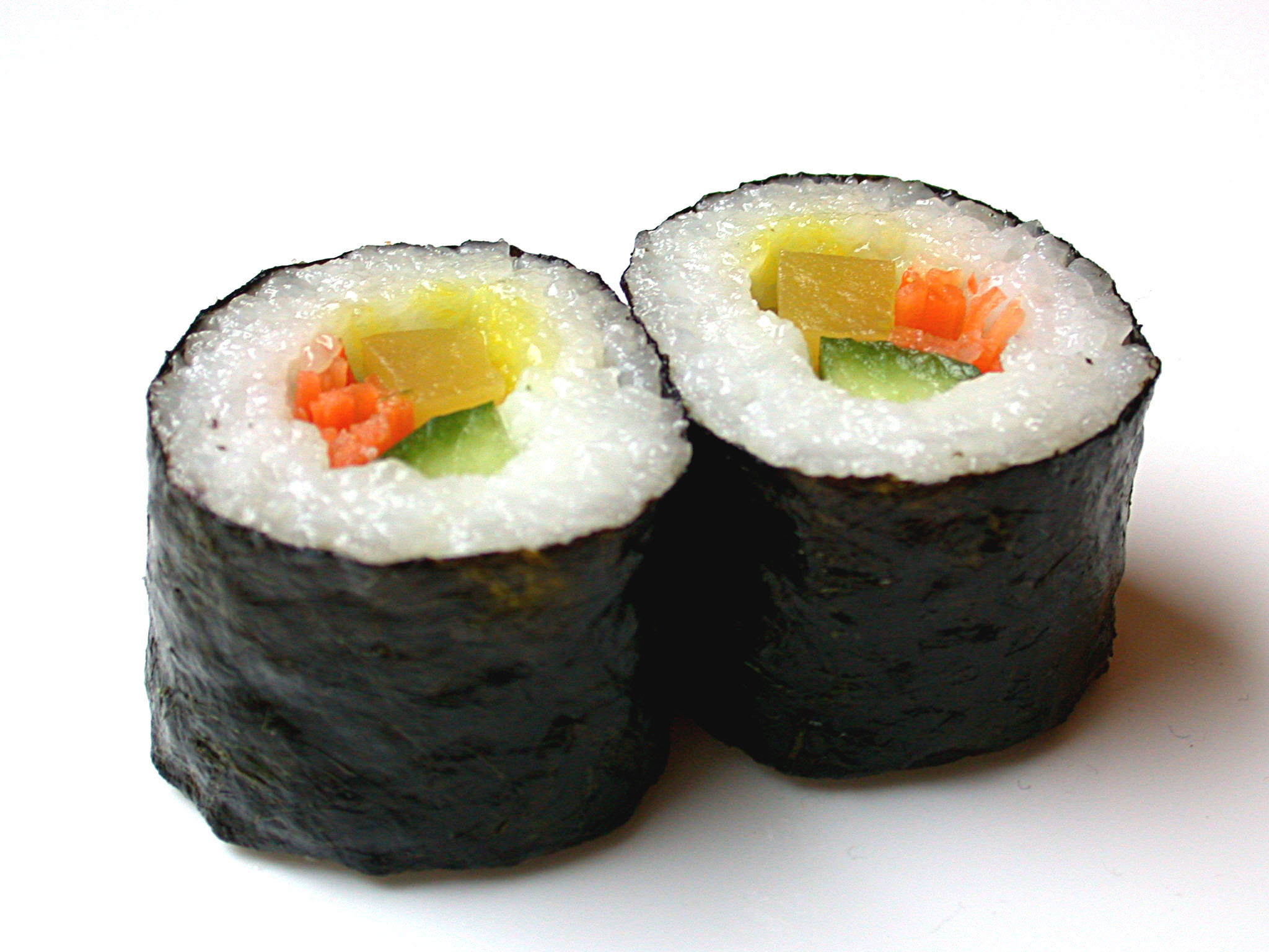 Food free images at vector clip art online for Fish for sushi