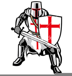 knights templar clipart free images at clker com vector clip art rh clker com knight clip art black and white knights clip art free
