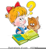 Discovery Education Clipart For Teachers Image