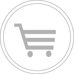 Shopping Cart Icon Clip Art