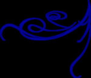 corner blue clip art at clker com vector clip art online royalty rh clker com coroner clip art coroner clip art