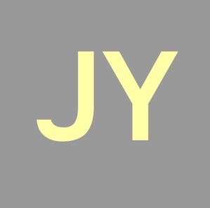 Jy Logo Clip Art at Clker.com - vector clip art online, royalty free ...