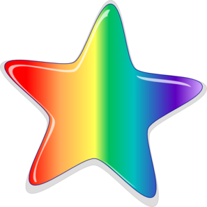 rainbow-star-md.png