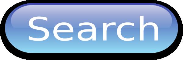 Search Button Blue Clip Art at Clker.com - vector clip art ...
