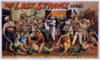 The Last Stroke A Story Of Cuba S Fight For Freedom : By I.n. Morris. Clip Art
