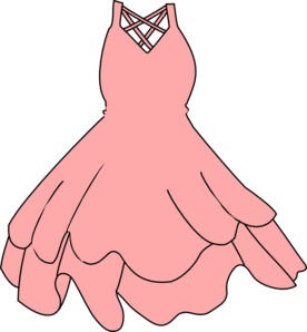 http://www.clker.com/cliparts/2/L/n/o/1/C/pink-dress-md.png