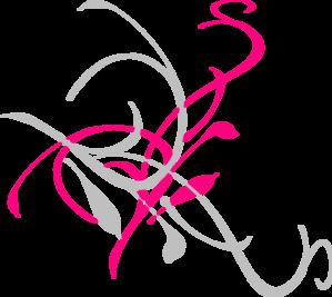 Wedding Pink Clip Art