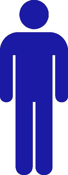 Boy Clip Art at Clkercom vector clip art online royalty free
