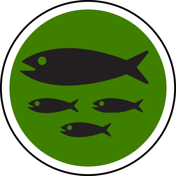 ecosystem support services fish hatchery clip art at clker com rh clker com ecosystem clipart free marine ecosystem clipart