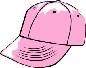 baseball cap clip art at clker com vector clip art online royalty