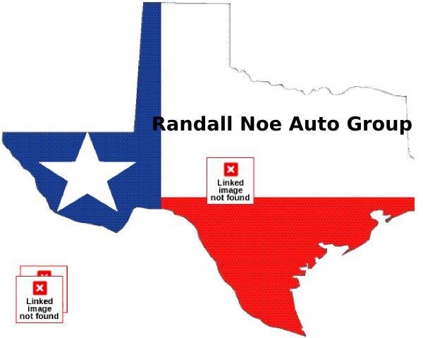 Randall Noe Jeep Rn 2 Clip Art at Clker.com - vector clip art online ...
