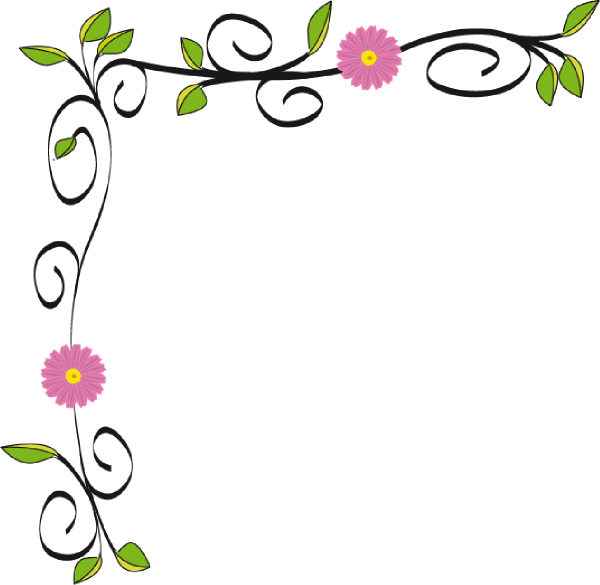 free clipart images borders - photo #27