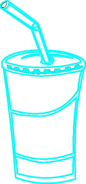 soda pop clip art at clker com vector clip art online royalty rh clker com clip art soda can images clipart soda pop