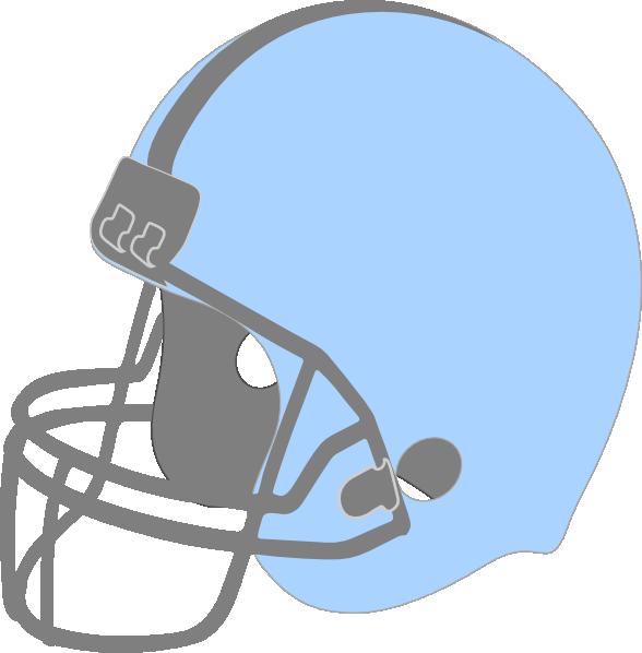football helmet clipart - photo #42