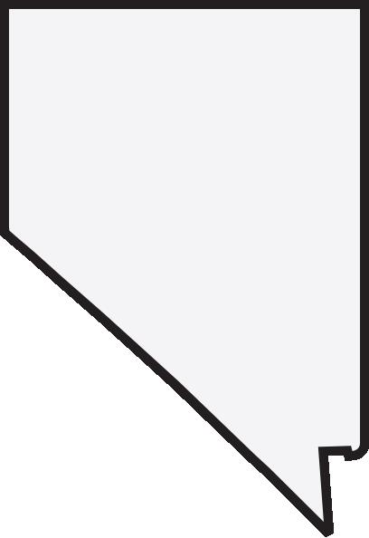 nevada clip art at clker com
