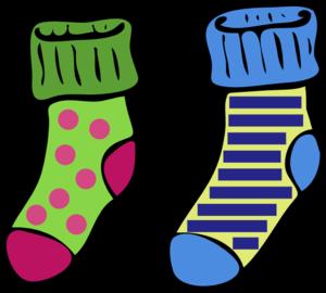 socks2 clip art at clker com vector clip art online royalty free rh clker com stock clipart stock clipart royalty free