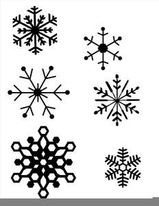 Christmas Clip Art North Star.Christmas North Star Clipart Free Images At Clker Com