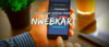 Ecommerce Software Nwebkart Image