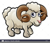 Free Clipart Farm Animals Animals Cartoons Image