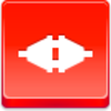 Free Red Button Icons Connect Image