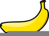 Fruit Clipart Images Image